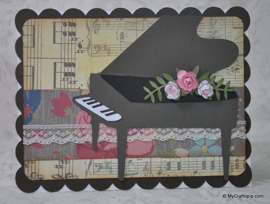 Grand Harmony