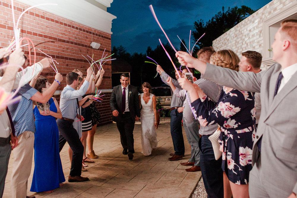 tallahassee florida wedding photographer