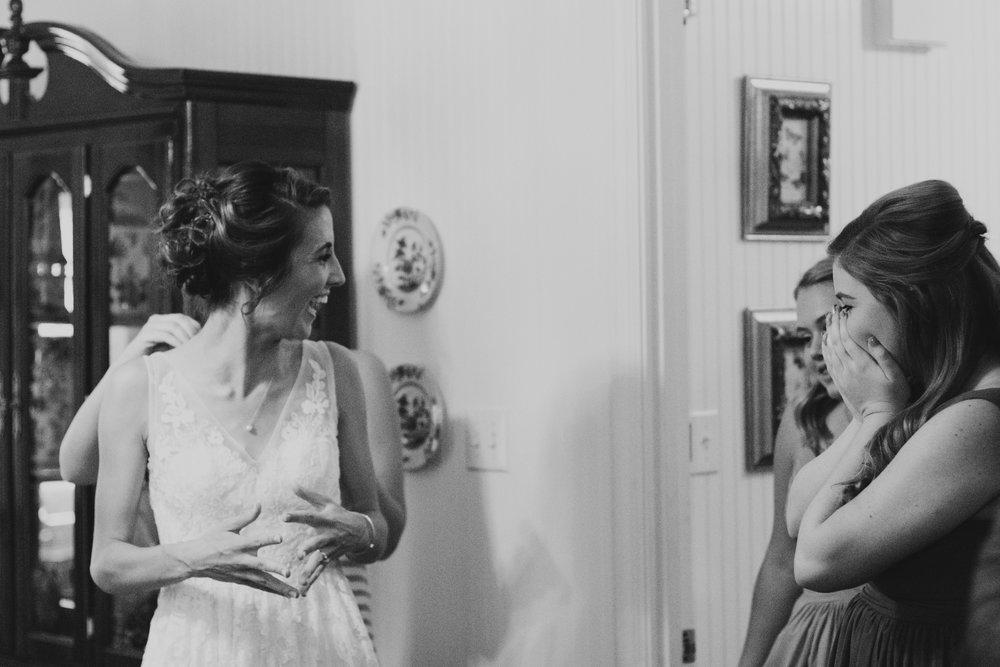 north florida wedding photographer
