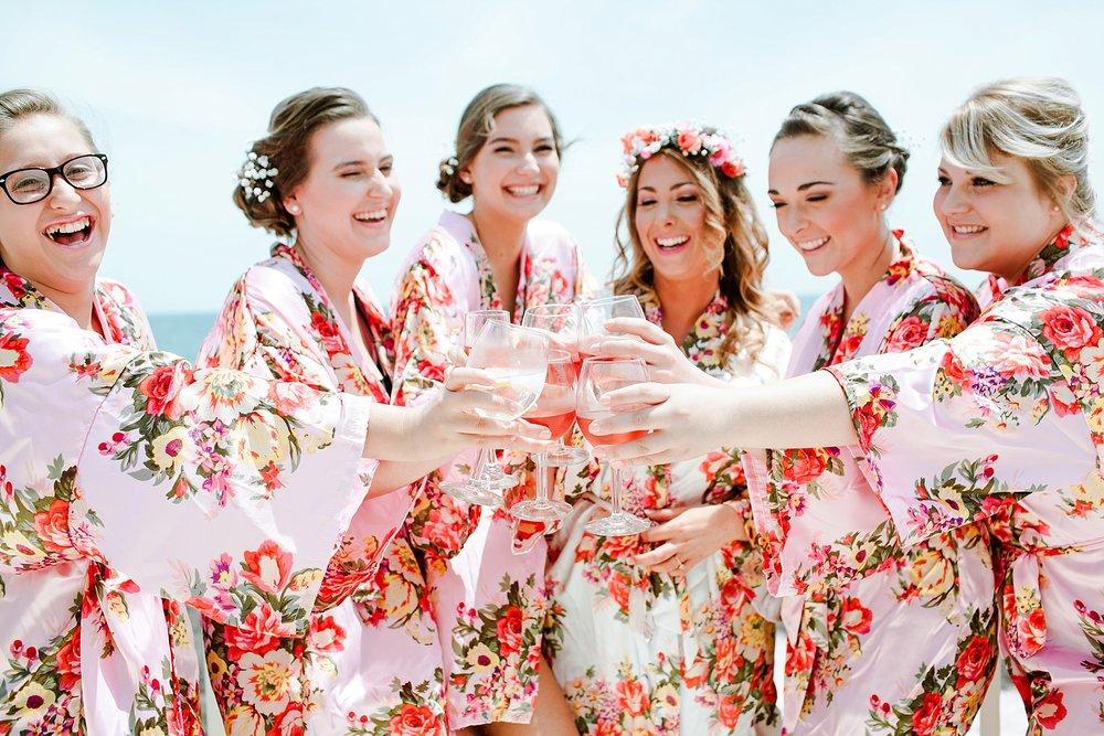 brooklyn ny wedding photographer