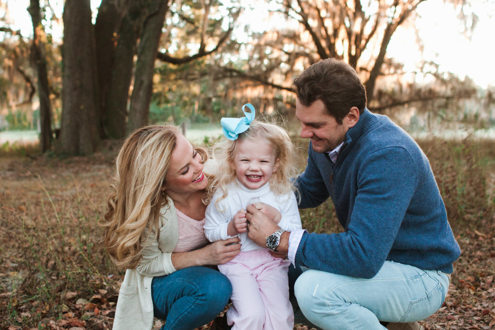 tallahassee and brooklyn family photographer