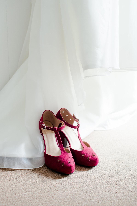 tallahassee-florida-wedding.jpg