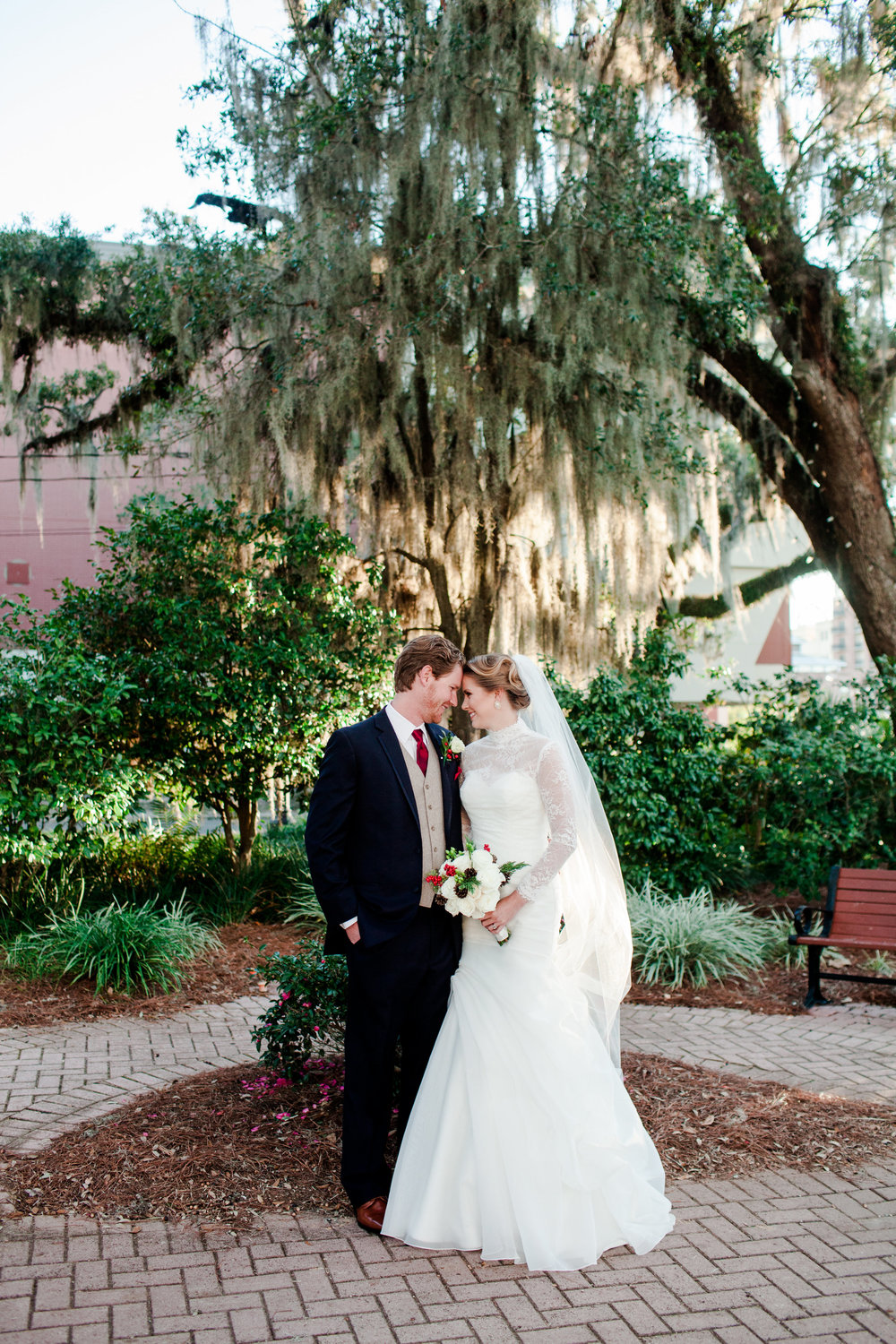 tallahassee-florida-wedding-photographer.jpg