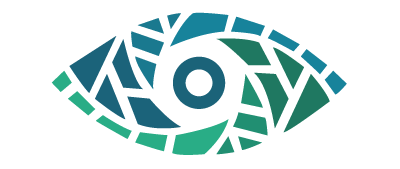 p26_logo_main.png