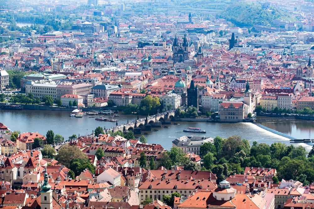 2017-05-14 Prague - _DSC7232 - 3 star.jpg
