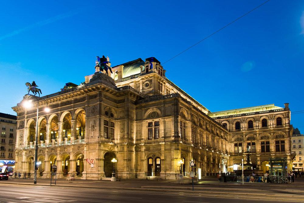 2017-05-19 Vienna - D50_5292 - 3 star.jpg