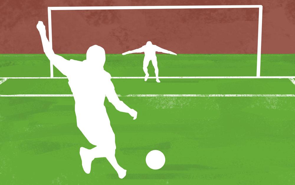 11_penalty.jpg