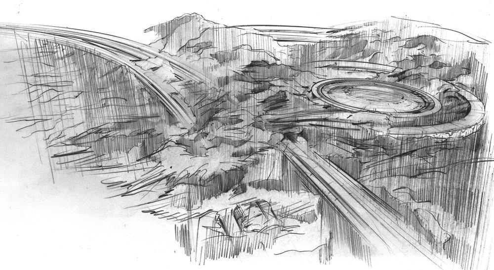 landscapeA.jpg