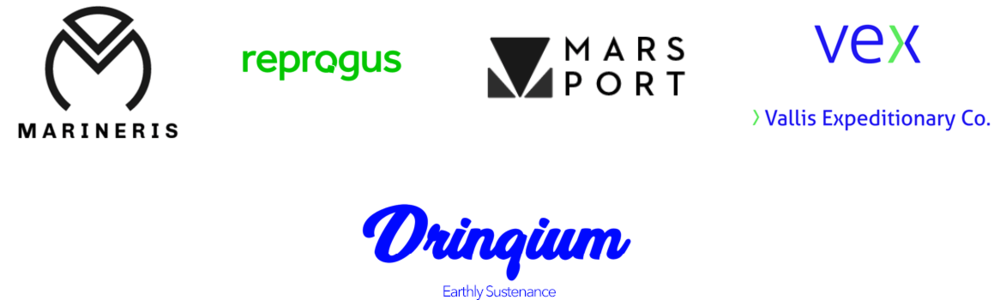 sponsor-marathon.png