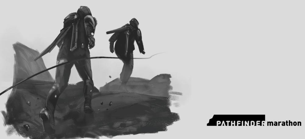 pathfinder-climb.png