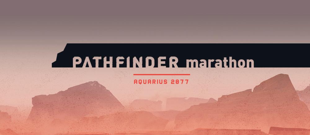pathfinder-banner.png