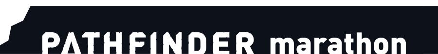 pathfinder header.png