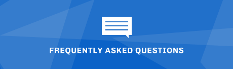 mafl-about-FAQ.png