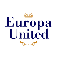 mafl-clubs-europa.png