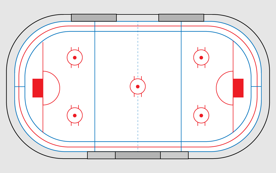 ismo-diagrams-rink.png