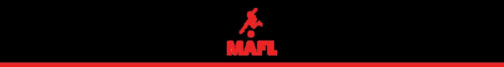 mafl-banner.png