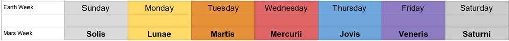 Darian-Calendar-Weeks.jpg