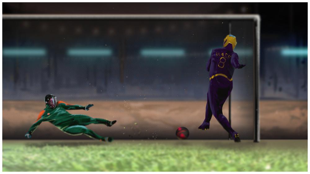 Nash Penalty Kick.png
