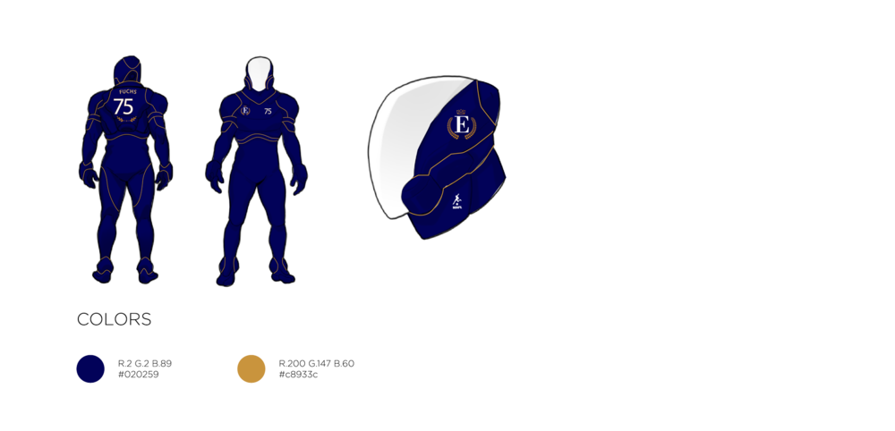 Uniforms_United.png