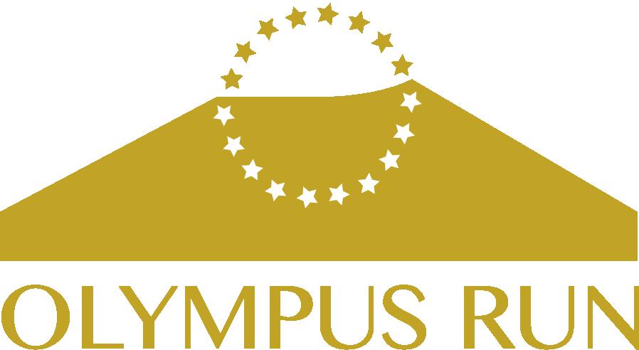 olympus-run-logo.png