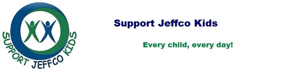 support jeffcokids.jpg