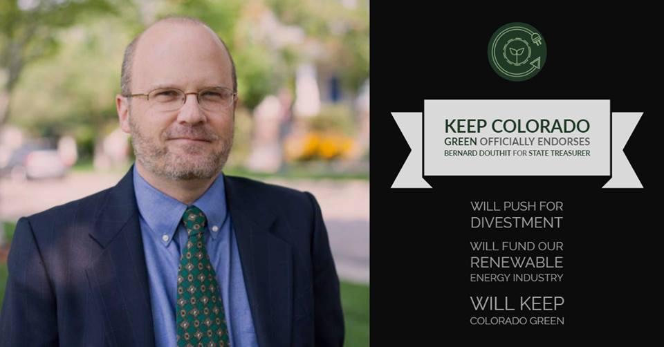 keep CO green.jpg