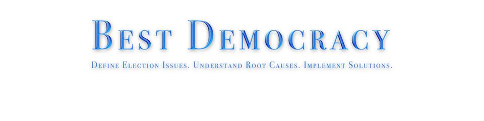 best democracy colorado.png