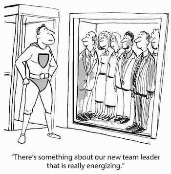 team-leader-510.jpg