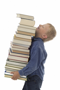 carrying-books.jpg