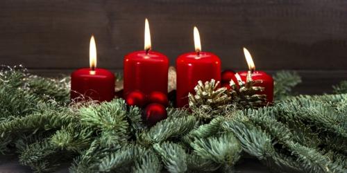 CHRISTMAS-CANDLES.jpg