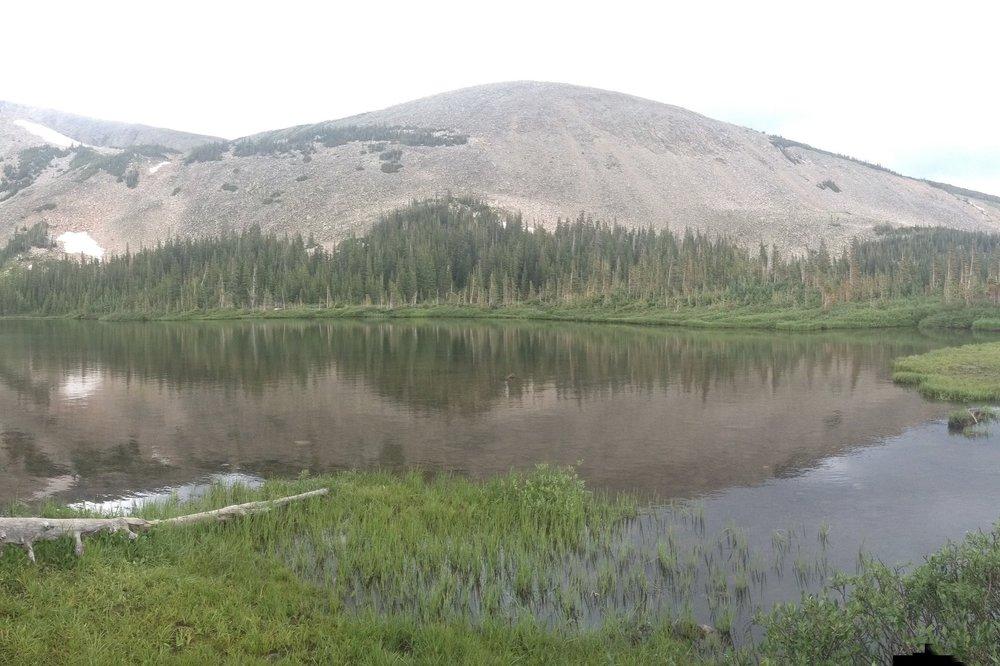 Mountain+lake+thumbnail.jpg
