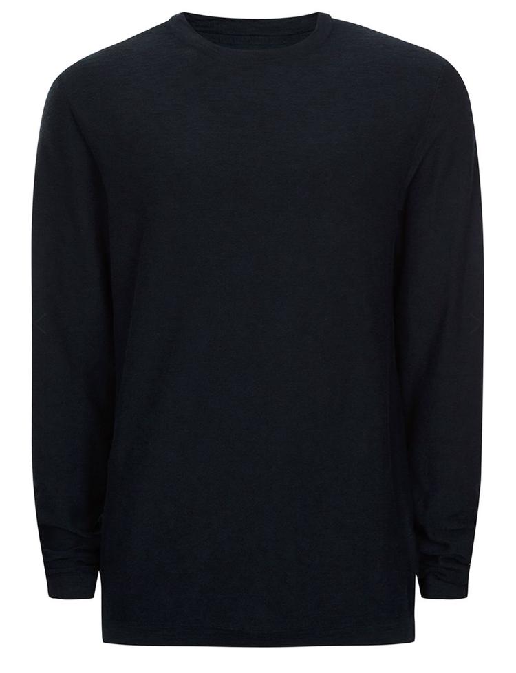 topman jumper - £24.00