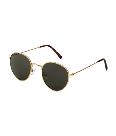 H&M sunglasses - £6.99