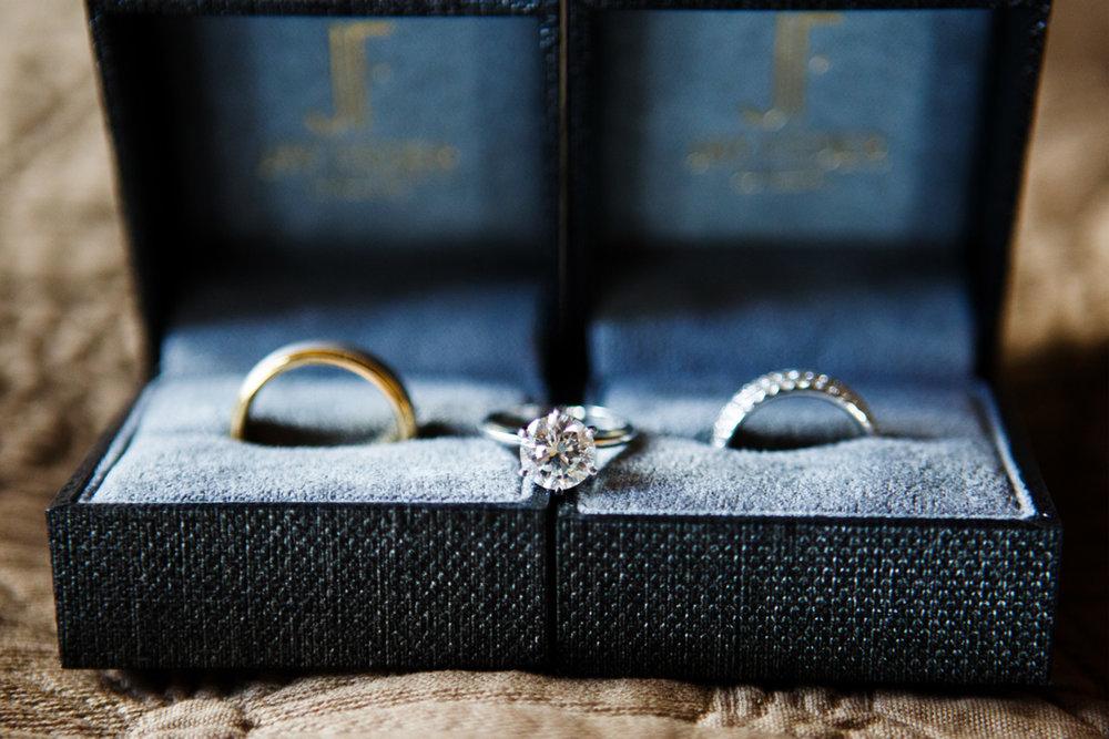 WeddingRingsJuliaTimmer.jpg