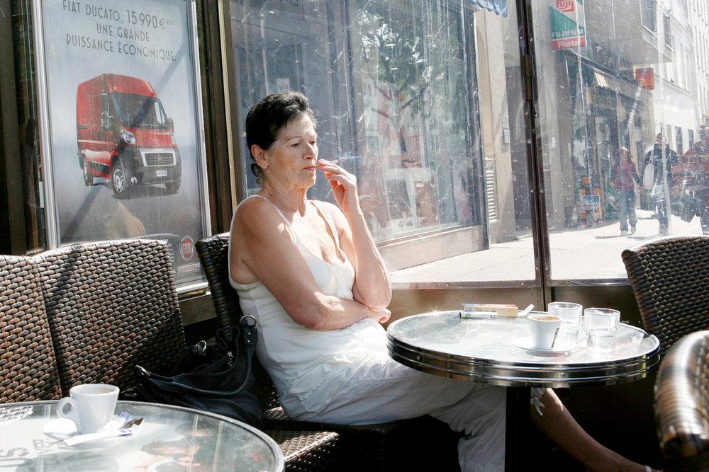 Paris10thStreet.jpg