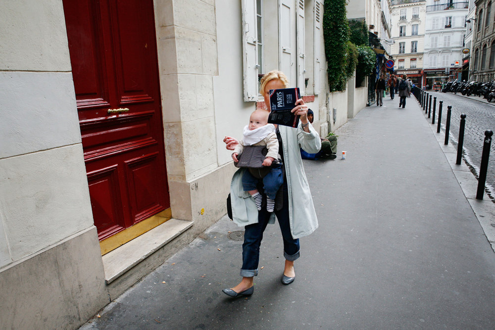 ParisStreetTimmer.jpg