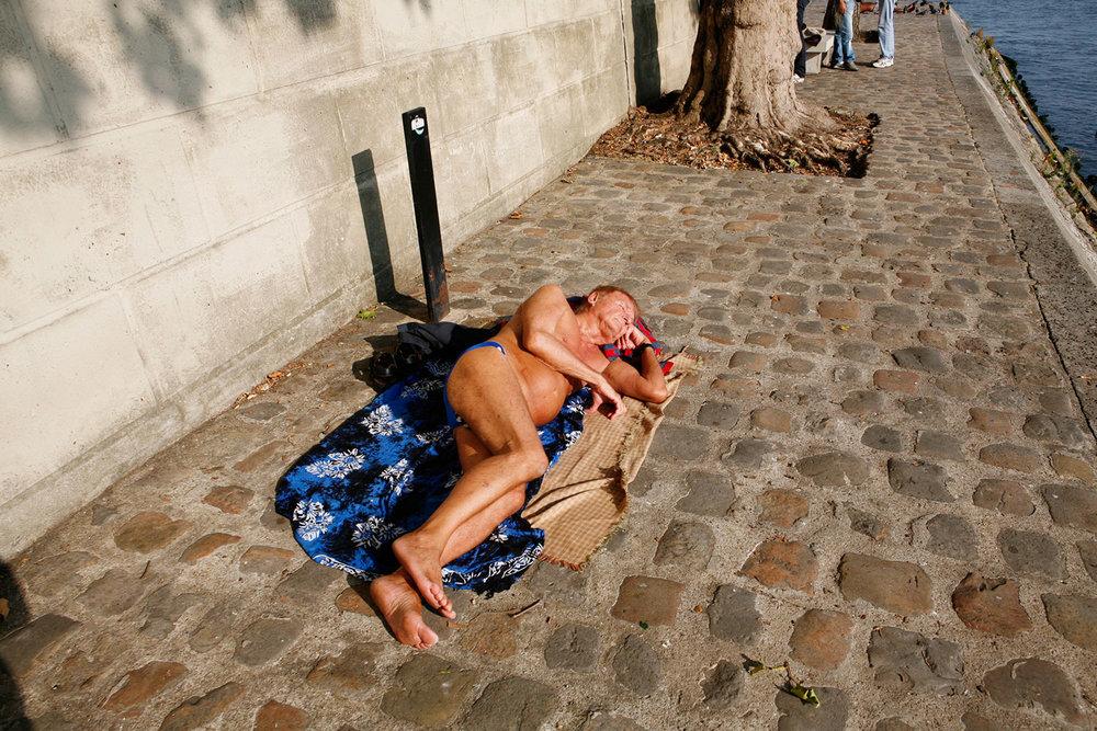 ParisStreetPhotography.jpg