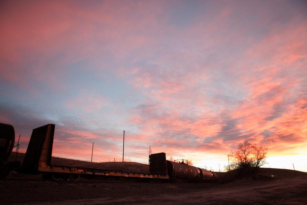 ColoradoLandscapeTimmer.jpg