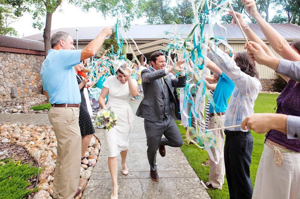 ShupeHomesteadweddingphotography.jpg