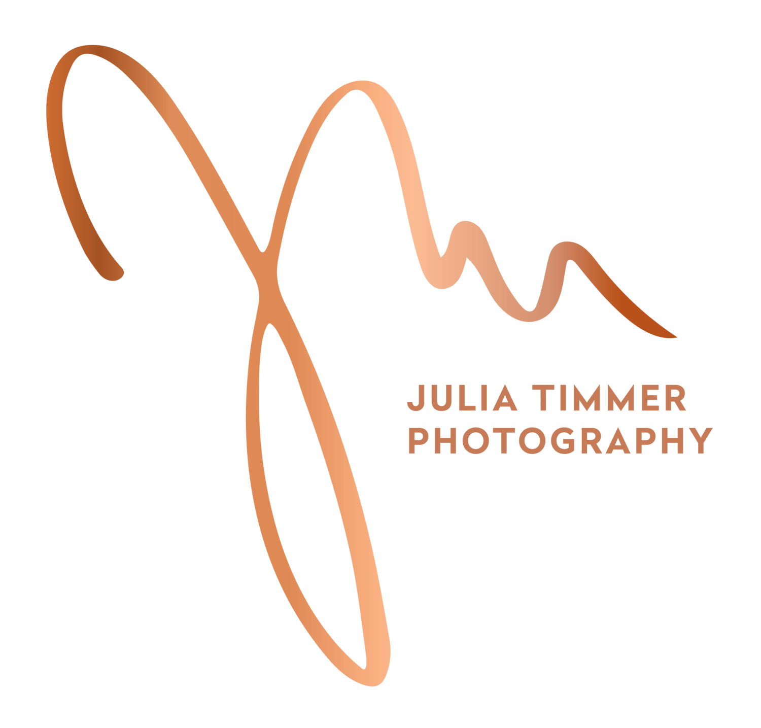 Julia Timmer Photography