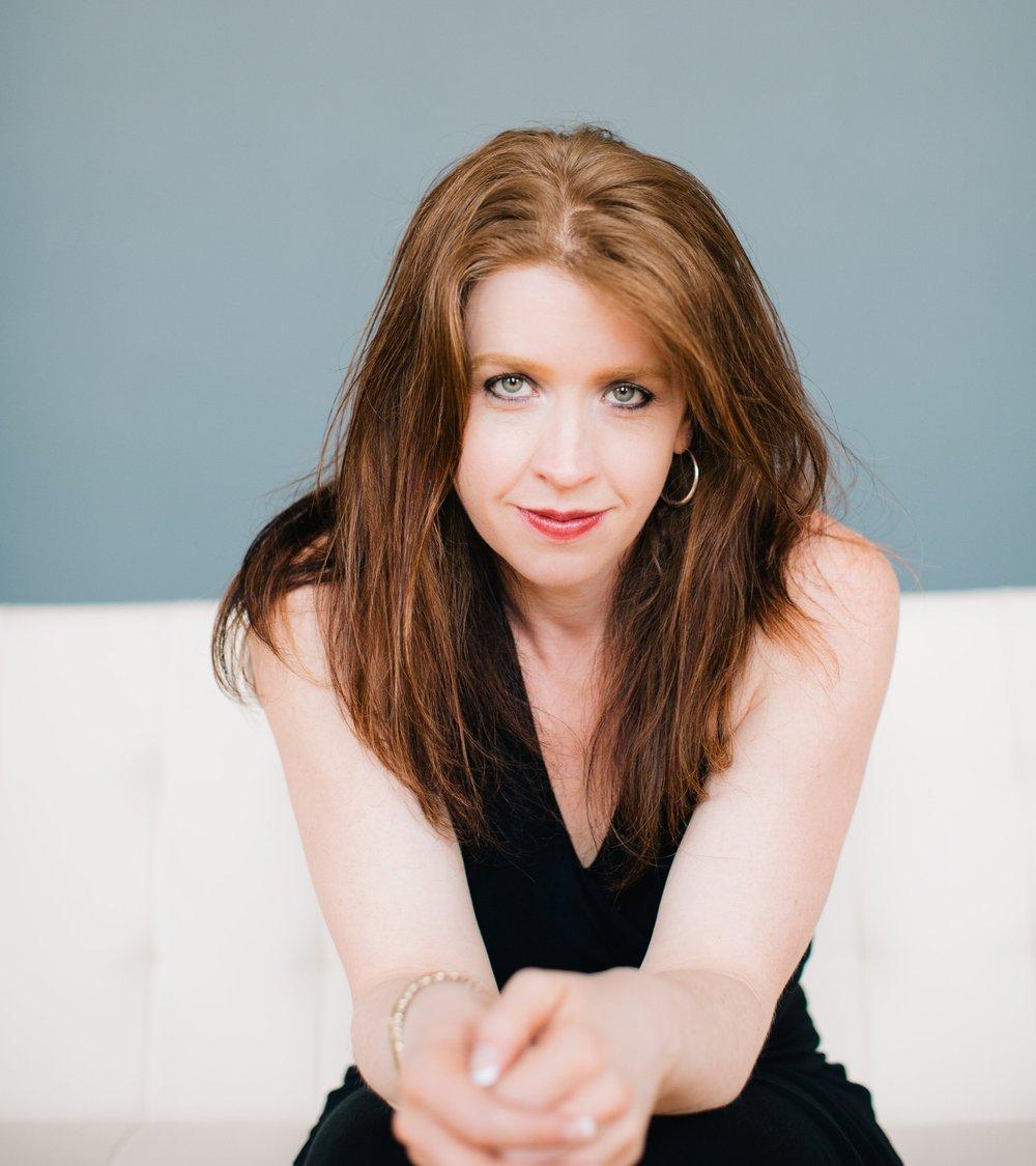 Sarah Blesner Photography