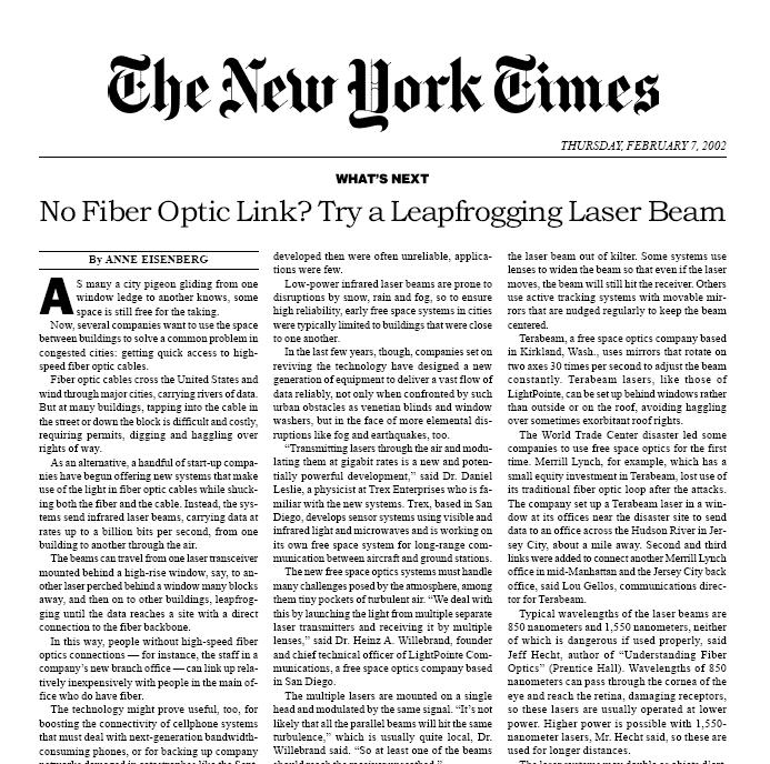 nyt+coverage.jpg