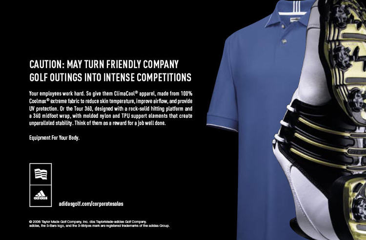 corporate+competition+adidas+print+ad.jpg
