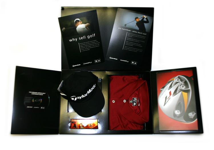 sell+kit+box+open.jpg