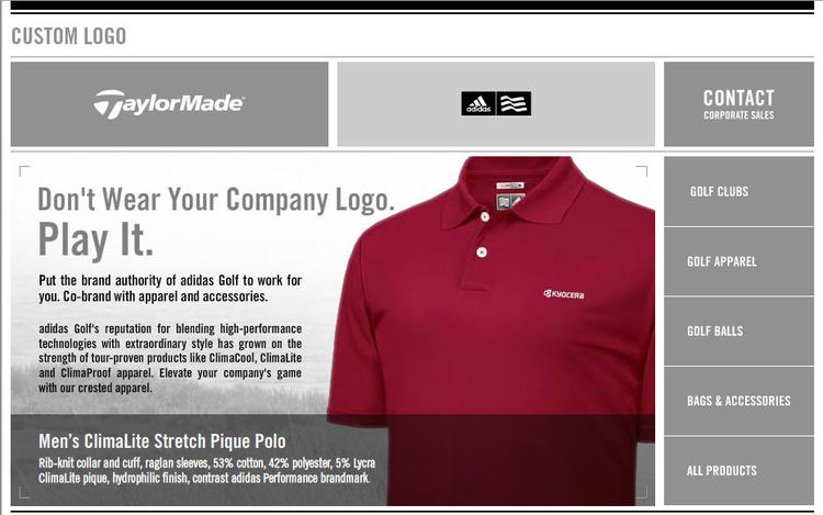 adidas+Custom+Logo+Site+Map+and+CMS.jpg