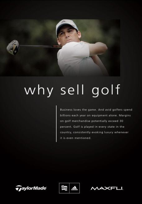 corporate+sales+sell+kit+sheet.jpg