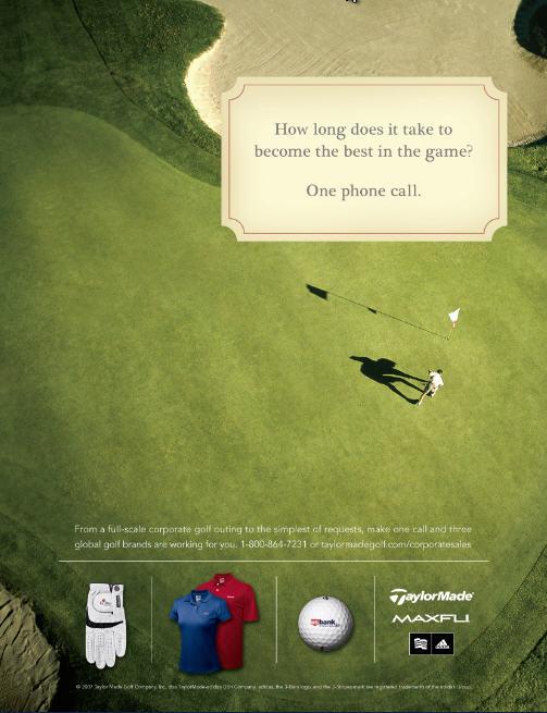 one+call+print+ad.jpg