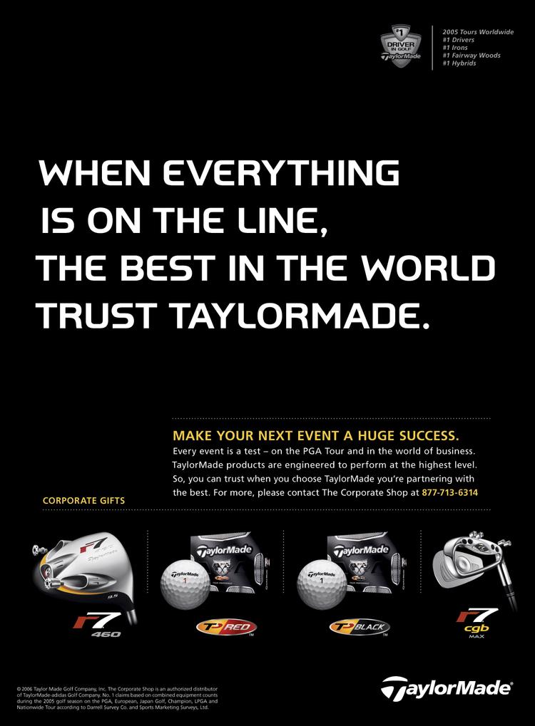TMDE_CorpSales_Print+Ad.jpg
