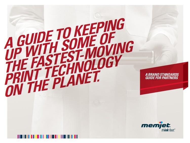 brand+guide+-+memjet.jpg