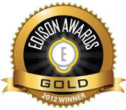 edisonawds_gold-2012.jpg.png